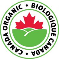 Organic certification in Canada