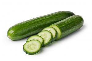 Cucumber-Imported.jpg